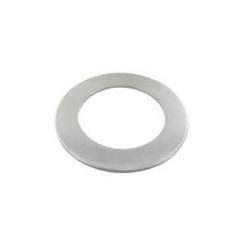 SCY4063 Pierścienie 104mm 3szt. 3x2,5x4mm