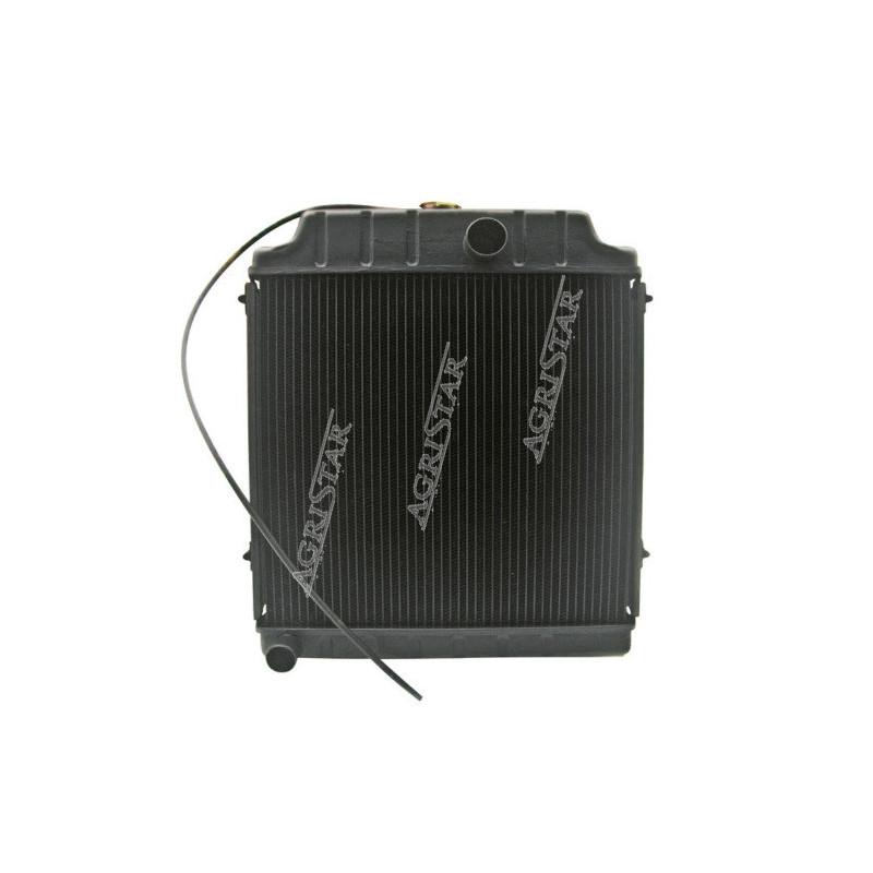 ELE2022 Rozrusznik Z10 Case New Holland