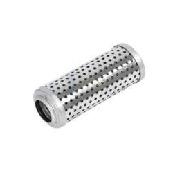 FHY3005 Filtr hydrauliki liniowy