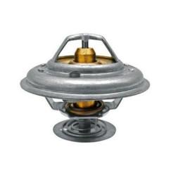ELE1263 Lampa tylna 120x80x34mm