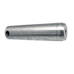 SCY5030 Tuleja 108mm