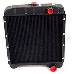 SPR1053 Docisk sprzęgła 310mm