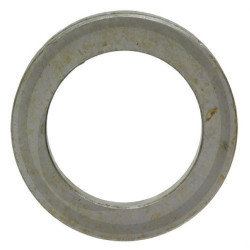 Czujnik Sworzeń sensorowy ramion Massey Ferguson claas ares atles axion deutz arion Same Iron