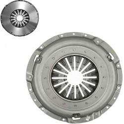 Filtr powietrza wkład new holland tc54 tc56 CS640, CS660, CX720, CX740, CX760, CX780, CX8050, CX840, TC5040, TC5050, TC5060