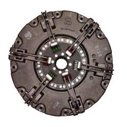 PON3425 Krzyżak wału napędowego JCB, 914/35401 35x106,5mm