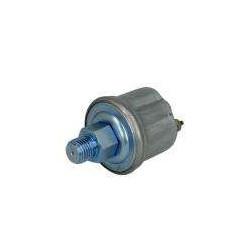 HYD1912 łącznik przystawka-flanszy-pompy-hydraulicznej-Case-580SLE, 580SM