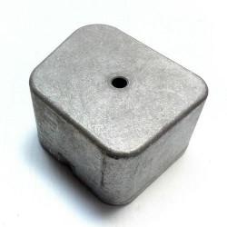Czujnik ciśnienia oleju Deutz 01182798 01182792 01182227