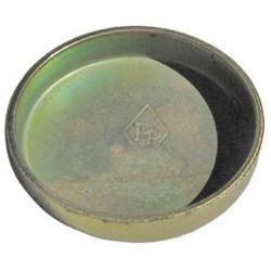 FPO1096 Filtr powietrza wewnętrzny