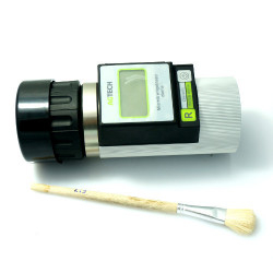 FPA1081 Filtr paliwa 30MIC