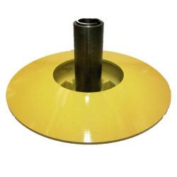 ELE4250 Czujnik ciśnienia oleju w skrzyni