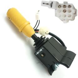 ELE4251 Włącznik ciśnieniowy