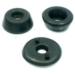 HAM7080 Pierścienie tloka wabco 90mm STD 2,5x2,5x4mm