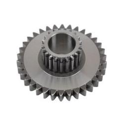 pompa hydrauliczna wspomagania Massey Ferguson 1114 1134 Landini 12500 14500 1425495M92 3536739M91 3549614M91 Pompa hydrauliczn
