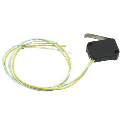 Przełącznik stykowy, Czujnik otwarcia drzwi John Deere AL77033, AL156454