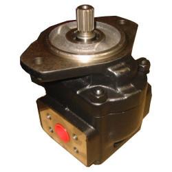 HYD1521 Pompa hydrauliczna