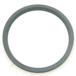 SKR2046 Pierścień uszczelniający