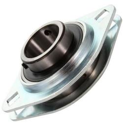 SPR7036 Uszczelniacz skrzyni biegów 60x80x12/8mm