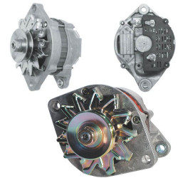ELE3032 Alternator 14V 55A