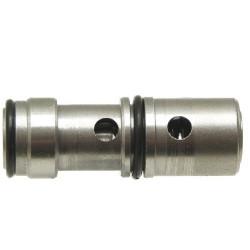 KLI7018 Silniczek dmuchawy ogrzewania 12V