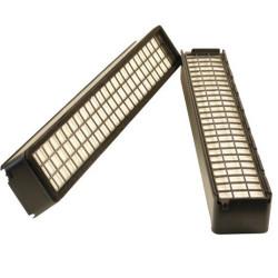 KM-LCA66037 Nóż L P