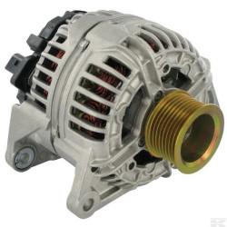 ELE3033 Alternator 14V, 120A