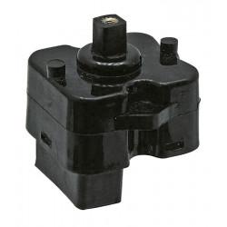ELE1331 Włącznik kierunkowskazów
