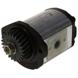Pompa hydrauliczna John Deere: 5080R 5090RN, 5100R 5080RN, 5090RN, 5100RN, 5620, 5720, 5820,   RE210000