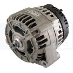 ELE3035 Alternator 14V 150A