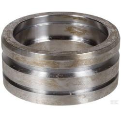 PON2538 Pierścień