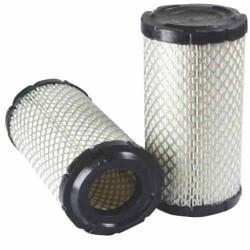 FPO2061 Filtr powietrza zew