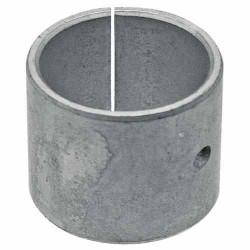 Filtr kabinowy klimatyzacji Case: AXIAL-FLOW 5088, 6088, 7088 New Holland: Seria CR Seria CX Seria TC 84058793 SC90148 SKL4639