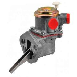 FOL1033 Filtr oleju silnika