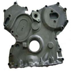 SCY4066 Pierścienie 103mm 3szt. 2,5x2,5x3,5mm