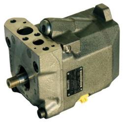 HYD1156 Pompa hydrauliczna