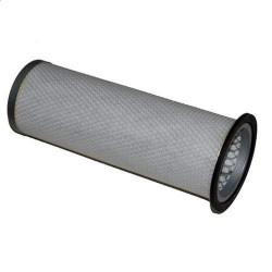 FPO1100 Filtr powietrza wewnętrzny