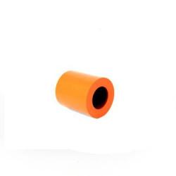 84000053 Amortyzator gumowy tulejka podsiewacza Case: CT5050, CT5060, CT5070, CT5080  New Holland TX TF TC56 84000053  30x55x50