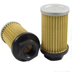 FHY2096 Filtr wkład hydrauliki Case: CT New Holland TC TX TF  84031924