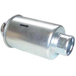 FHY3006 Filtr hydrauliczny