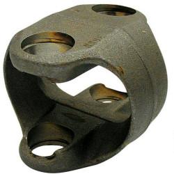 Kosz Łącznik-Przegub krzyżaków  27x71mm McCormick, MTX110, MTX125, MTX140,  Nr. porównawczy artykułu: 390029A1