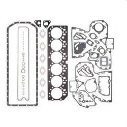 Czujnik poziomu paliwa zbiornika Case New Holland T6.120, T6.140, T6.160 T6.145, T6.150 T6.155 Maxxum - 130 135 145 Profi - 4