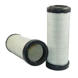 FPO1102 Filtr powietrza wewnętrzny