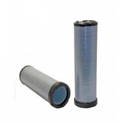 FPO1103 Filtr powietrza wewnętrzny