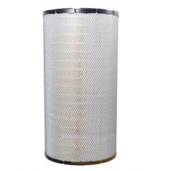 FPO2107 Filtr powietrza zewnętrzny