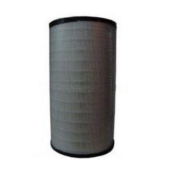 FPO2109 Filtr powietrza zewnętrzny