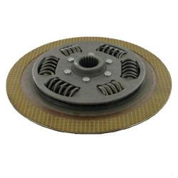 wkład Filtr powietrza wew Case JD New Holland TD TL TS Manitou MLT