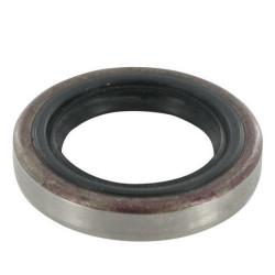 HYD1705 Uszczelniacz pompy hydraulicznej