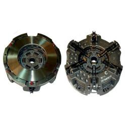 KLI1648 osuszacz filtr klimatyzacji manitou mlt mla merlo 564207