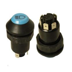 ELE5089 Włącznik świateł