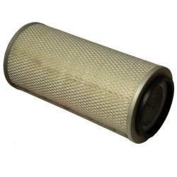 Filtr powietrza wkład John Deere 2256, 2256, 2258, 2264, 2266 2058, 2064, 2066 claad dominator 108 118 mega 208 218