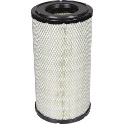 Filtr powietrza Case MX 110 120 135 150 170 wkład